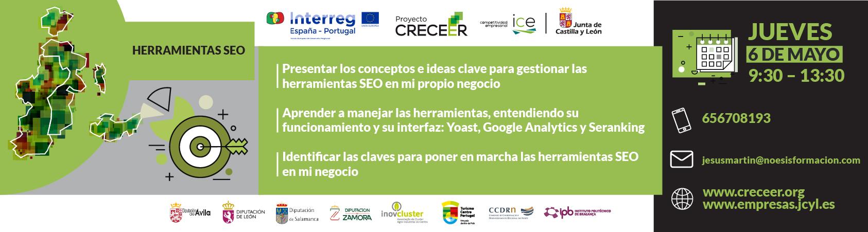 HERRAMIENTAS SEO_carrusel
