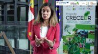 YA ESTÁ DISPONIBLE EL VIDEO DE LA JORNADA FINAL DE RESULTADOS DEL PROYECTO CRECEER